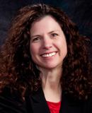 Attorney Kathleen Bryson